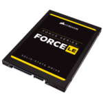 Force Series LE 960GB